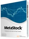 MetaStock 13 Box